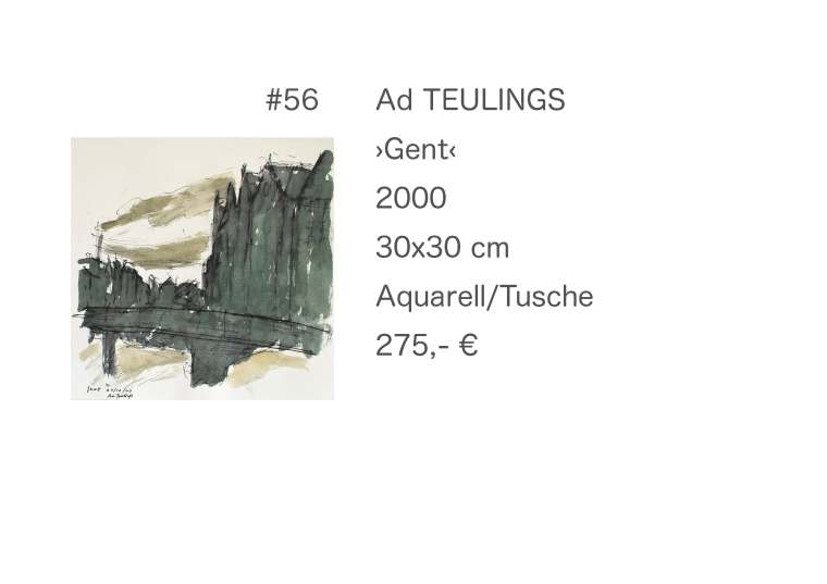 AdTeulings-3 2_Pagina_02