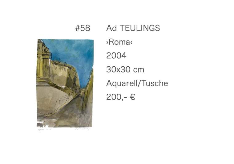 AdTeulings-3 2_Pagina_04