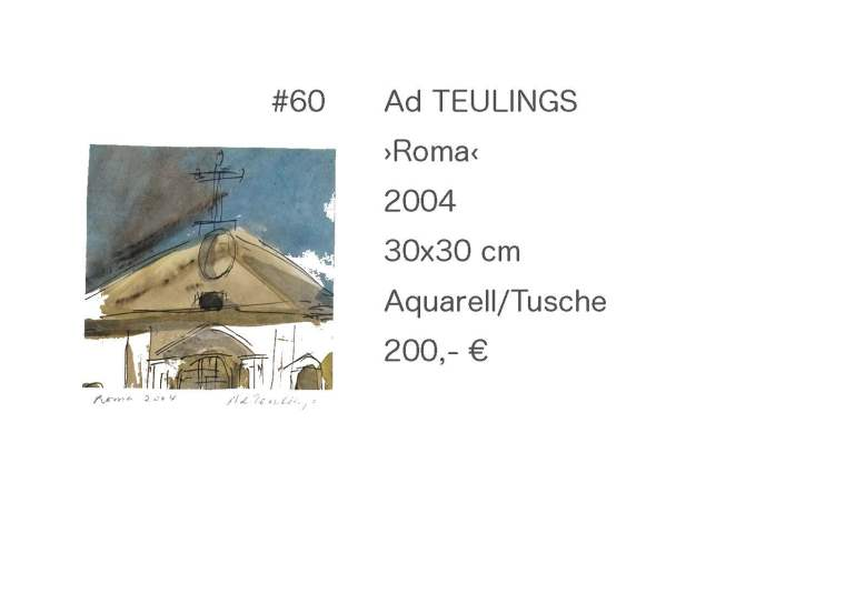 AdTeulings-3 2_Pagina_06
