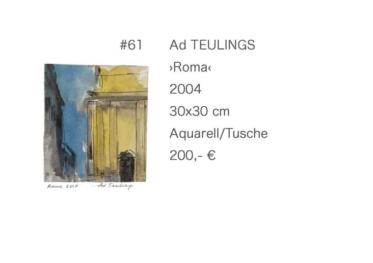 AdTeulings-3 2_Pagina_07