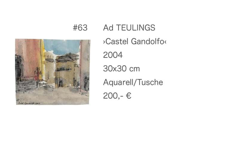 AdTeulings-3 2_Pagina_09