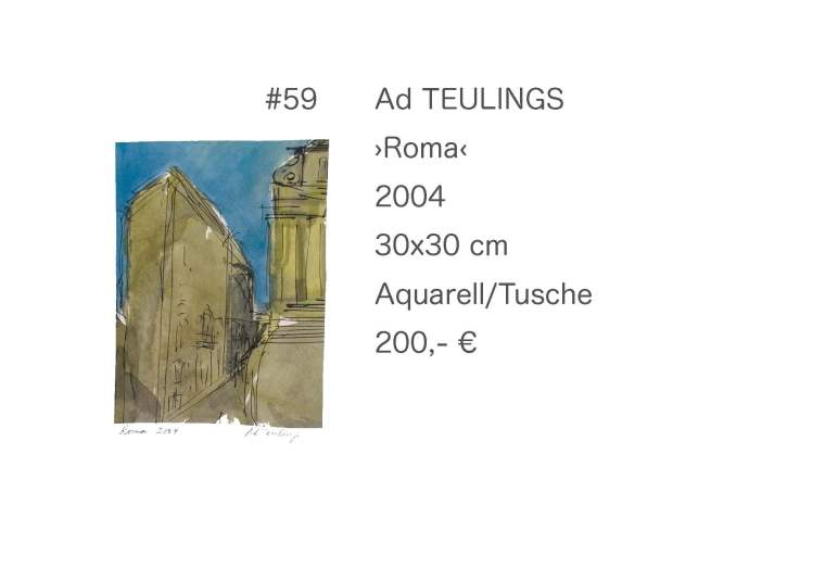 AdTeulings-3_Pagina_05
