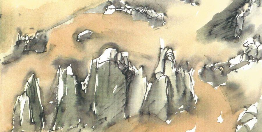 Akiyoshida plateau-001