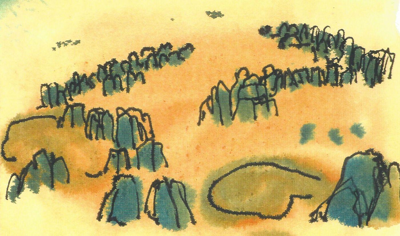 Akiyoshida plateau 02-001