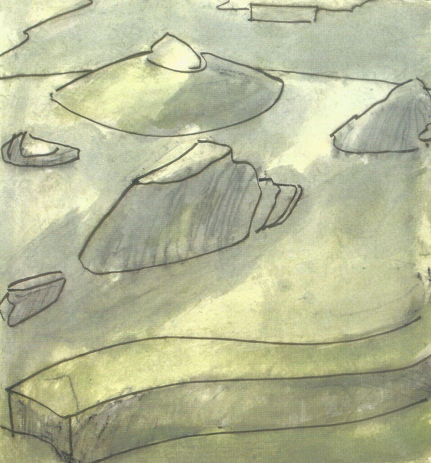 Akiyoshida plateau 06