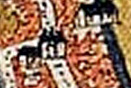 Goeswyn Toelinc Orthenpoort 2 krt Jac v Dev 1545