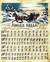Jingle bells 2