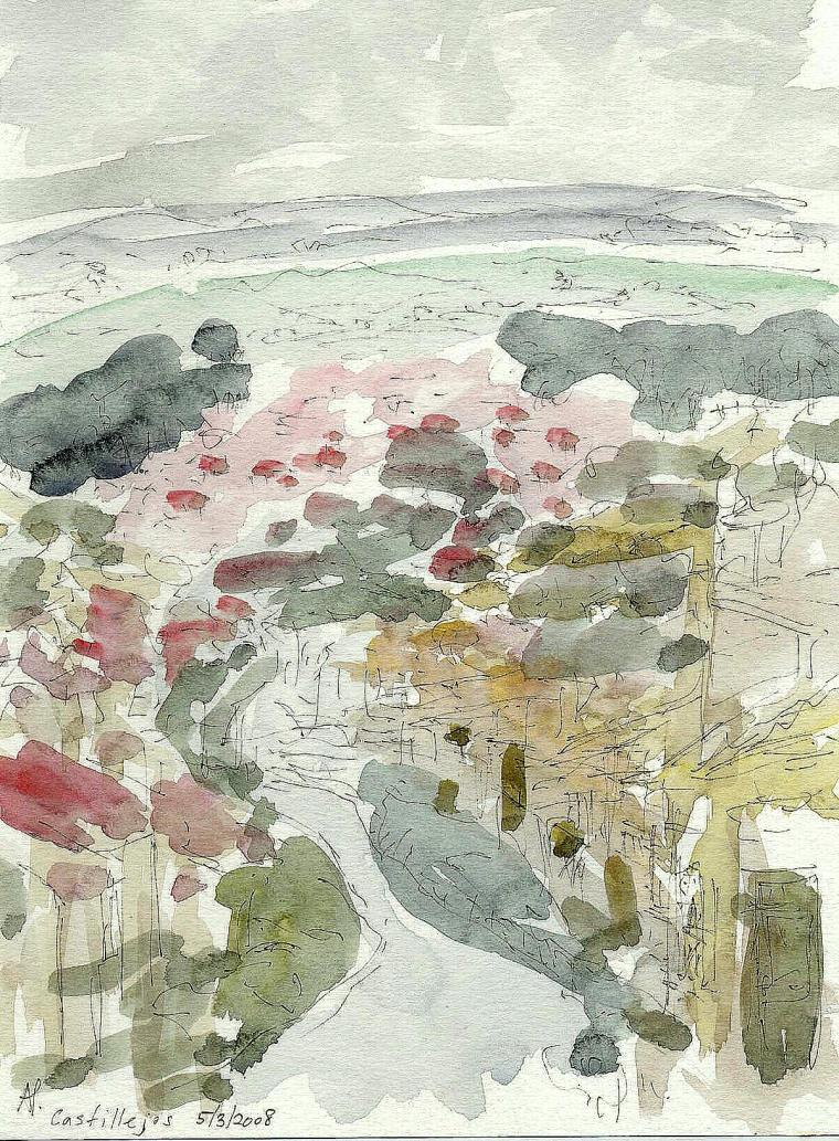 Huelva 2008 01