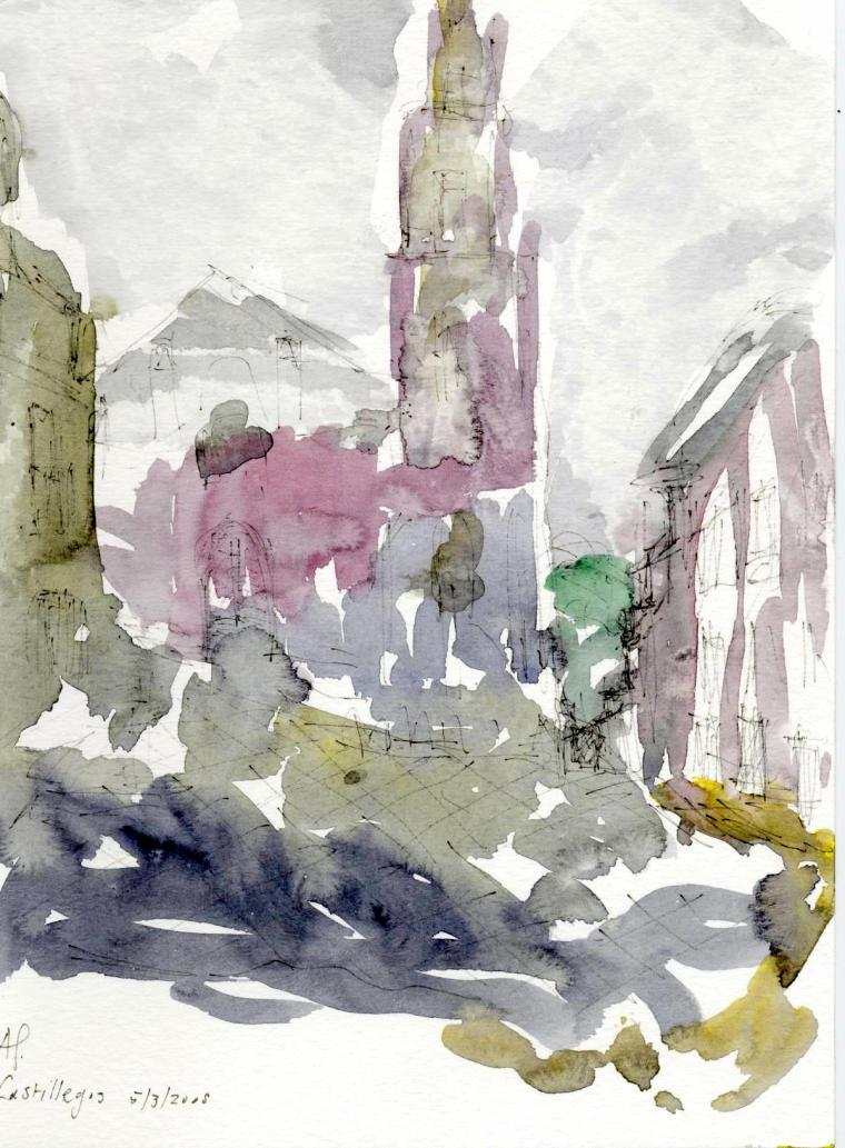 Huelva 2008 02
