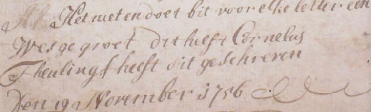 Cornelis1 Rekenboek.png