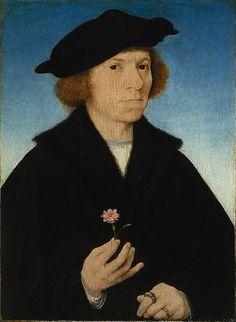 van-cleve-1519
